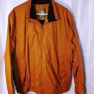 EUC. Timberland Waterproof Jacket Like New Size XL